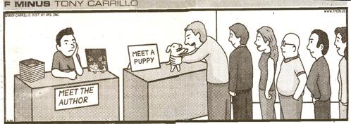 5-comic-pup