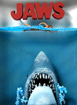 5-jaws