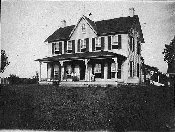 house-original
