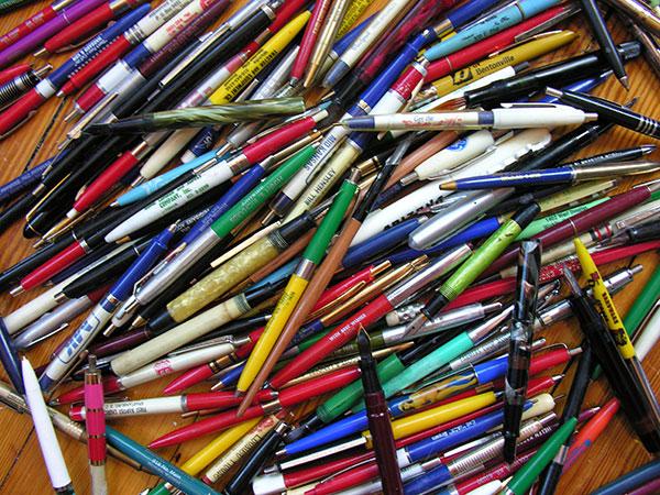 pens-cluster-1
