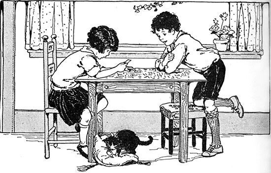 reading-1920