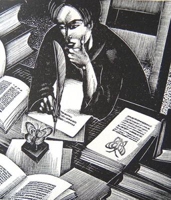 reading-writer