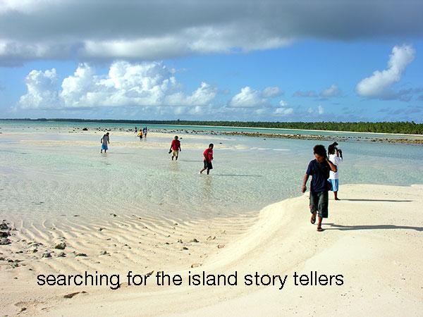 ron-islands